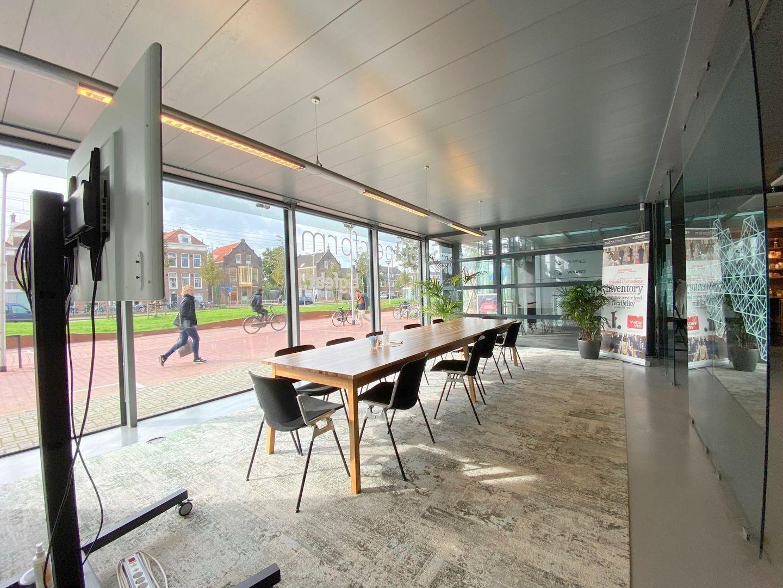 Phoenixstraat 60 B, Delft foto-14