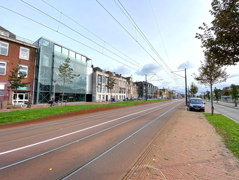 Phoenixstraat 60 B, Delft foto-27
