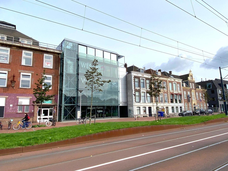 Phoenixstraat 60 B, Delft foto-28