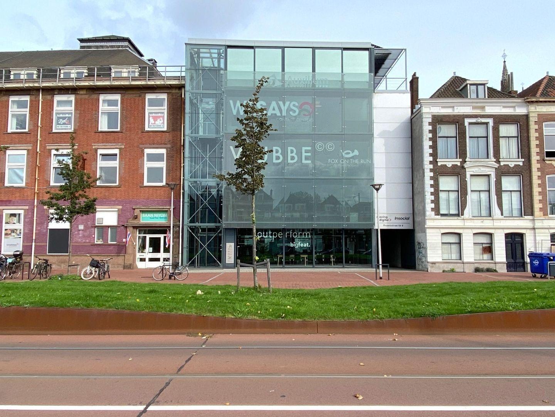 Phoenixstraat 60 B, Delft foto-29