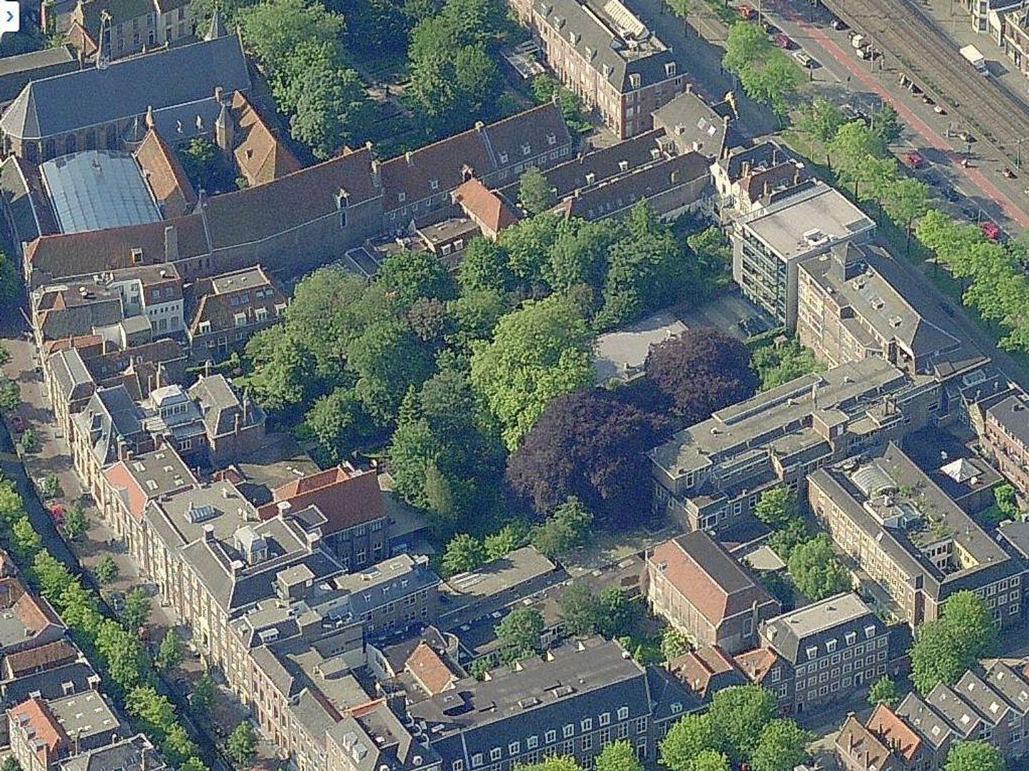 Phoenixstraat 60 B, Delft foto-31