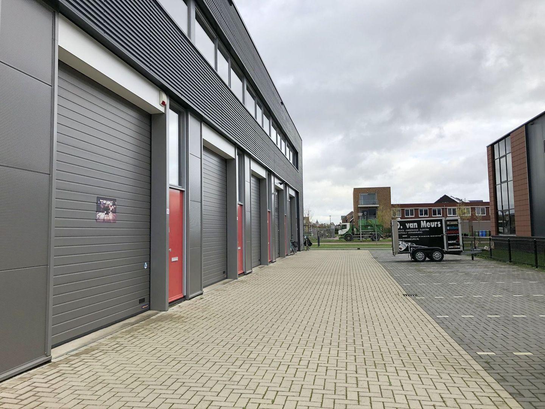 Kleijweg 8 2635 BR, Den Hoorn foto-16