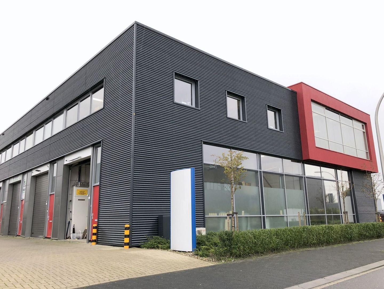 Kleijweg 8 2635 BR, Den Hoorn foto-19