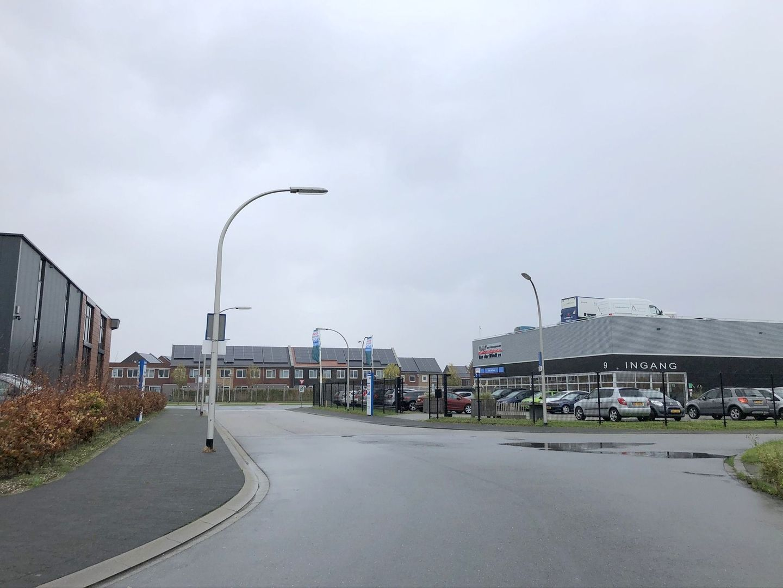 Kleijweg 8 2635 BR, Den Hoorn foto-20