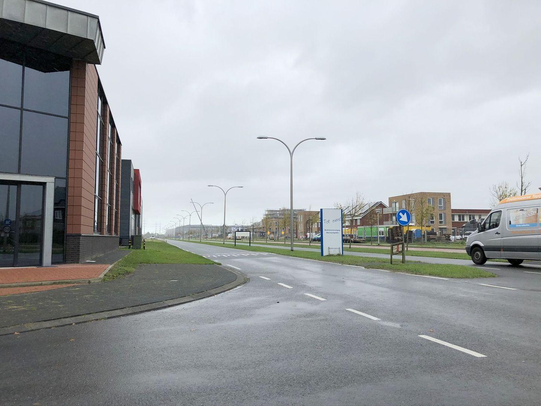 Kleijweg 8 2635 BR, Den Hoorn foto-21