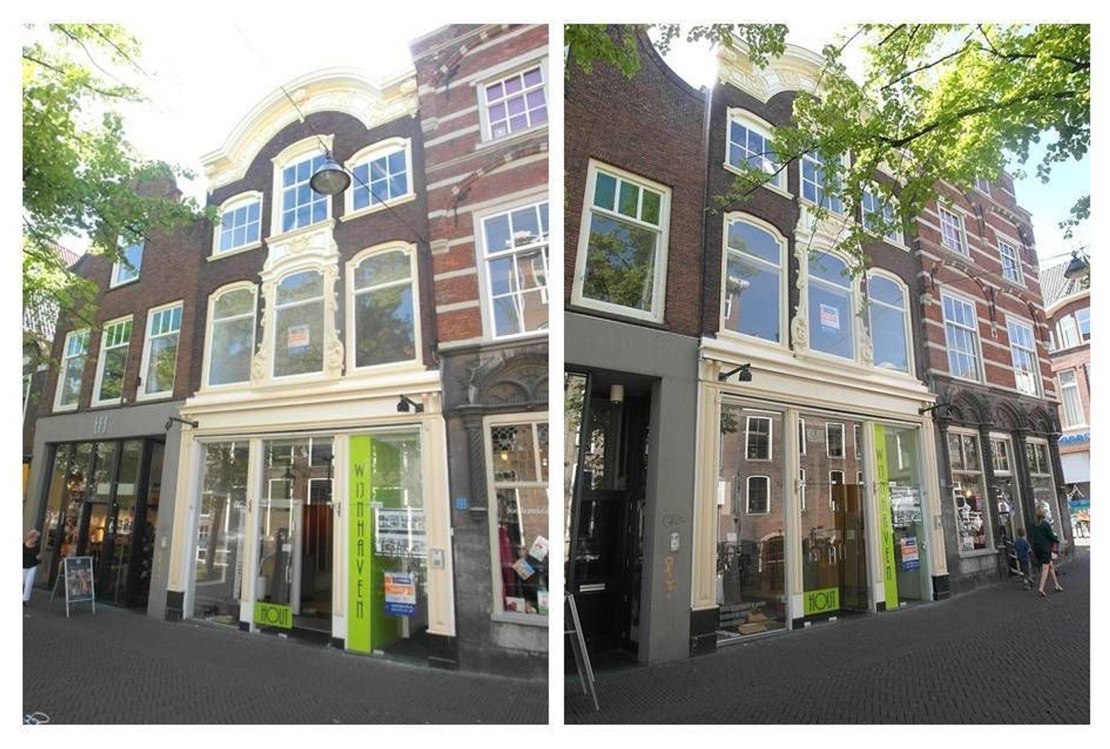 Wijnhaven 15, Delft foto-33