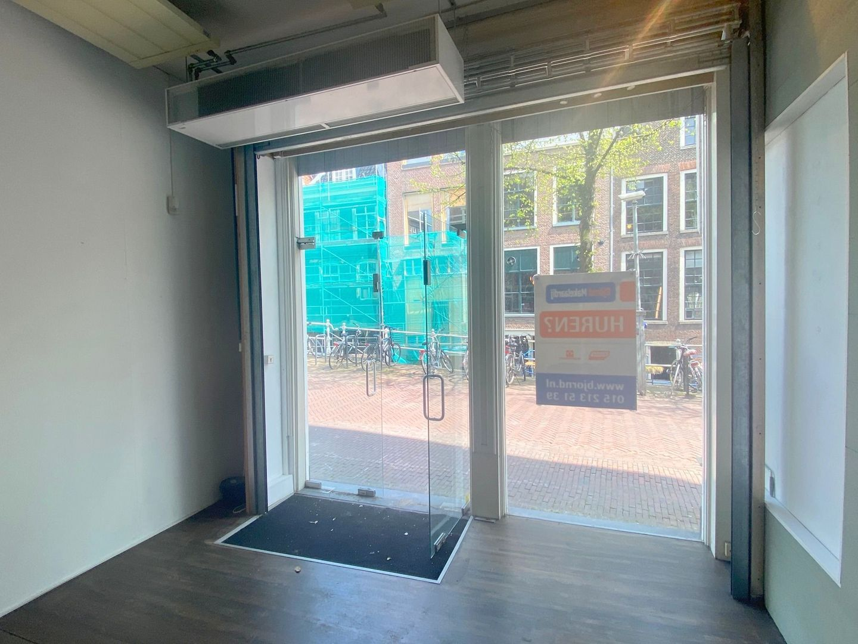 Wijnhaven 15, Delft foto-4