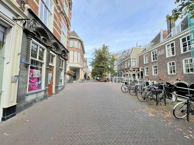 Wijnhaven 15, Delft foto-38