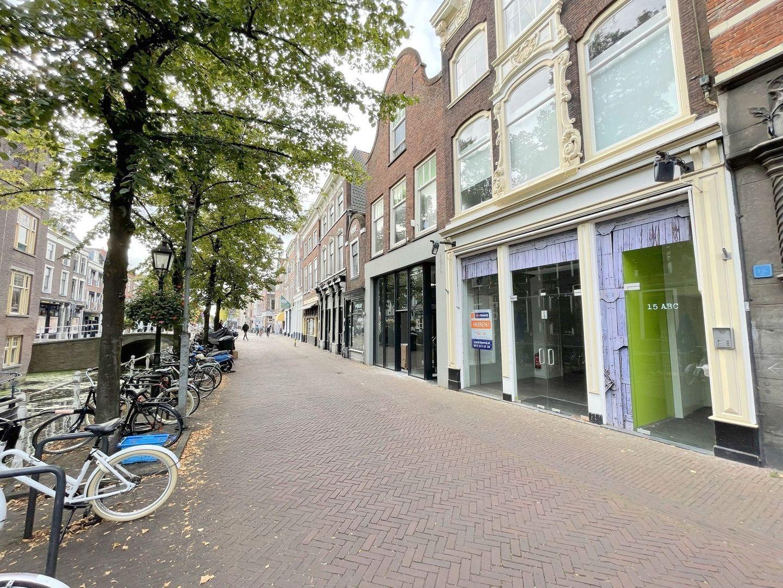 Wijnhaven 15, Delft foto-37