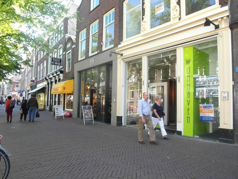 Wijnhaven 15, Delft foto-35