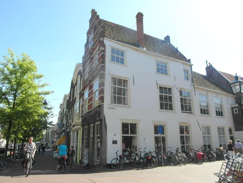 Wijnhaven 15, Delft foto-32
