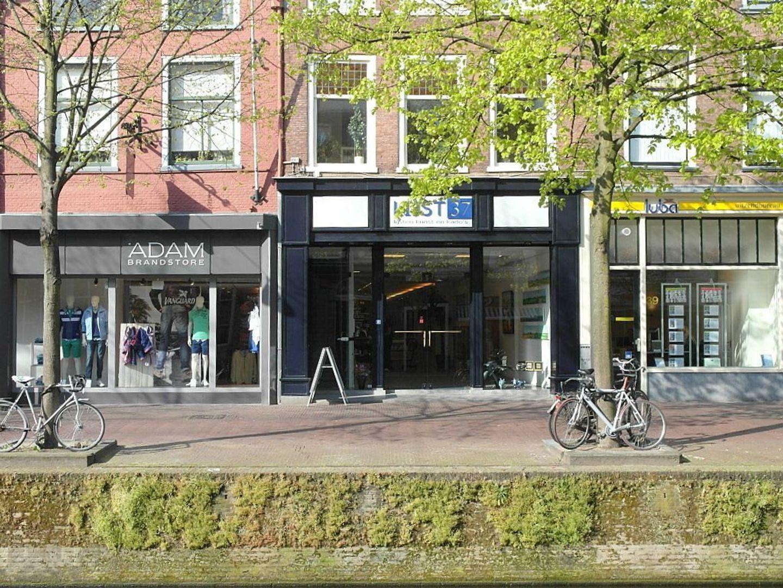 Hippolytusbuurt 37, Delft foto-1