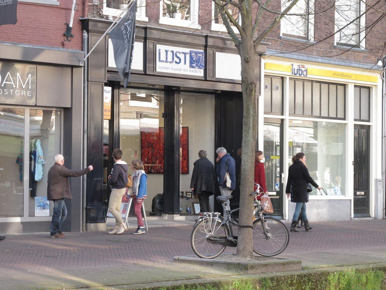 Hippolytusbuurt 37, Delft foto-11
