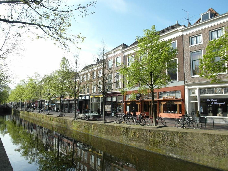 Hippolytusbuurt 37, Delft foto-12