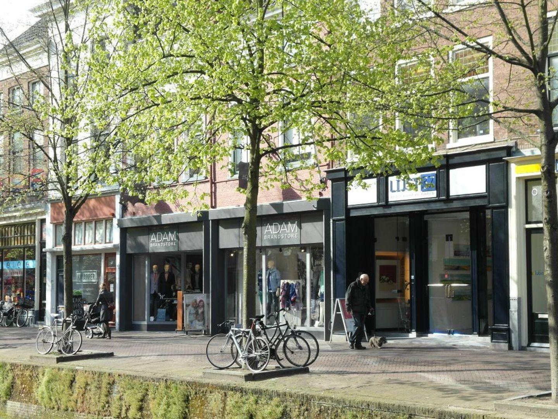 Hippolytusbuurt 37, Delft foto-13