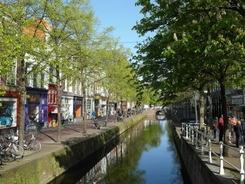 Hippolytusbuurt 37, Delft foto-14