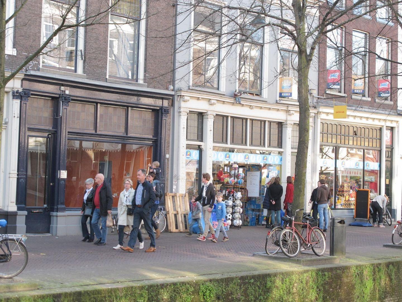 Hippolytusbuurt 37, Delft foto-15