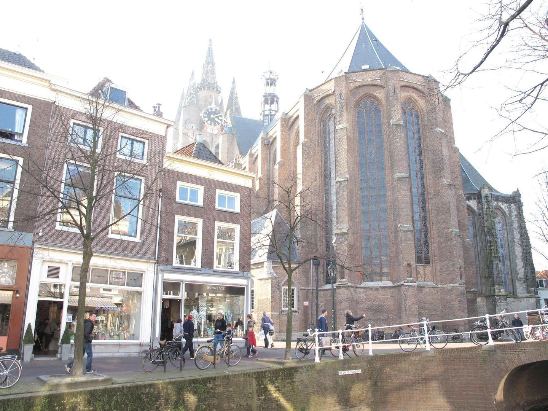 Hippolytusbuurt 37, Delft foto-16