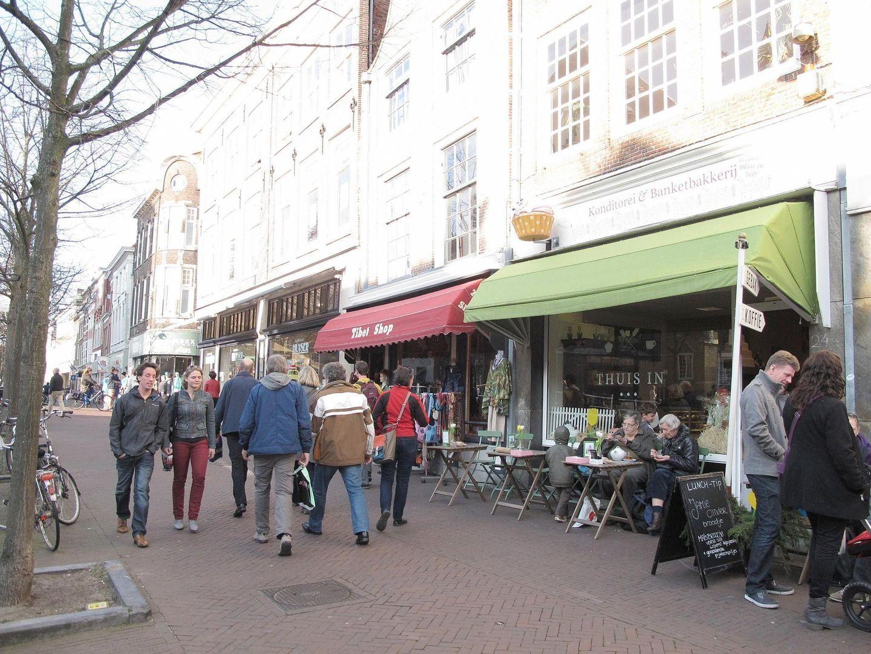 Hippolytusbuurt 37, Delft foto-18
