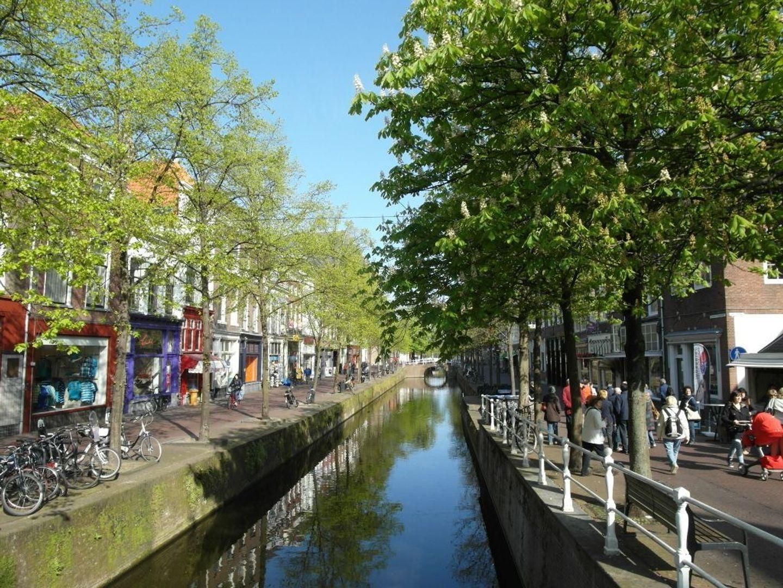 Hippolytusbuurt 37, Delft foto-20