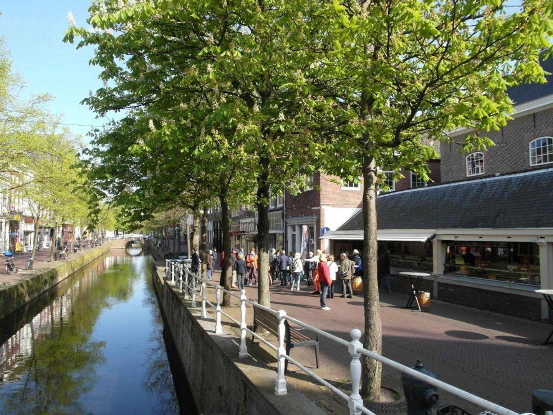 Hippolytusbuurt 37, Delft foto-21