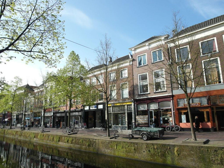 Hippolytusbuurt 37, Delft foto-22