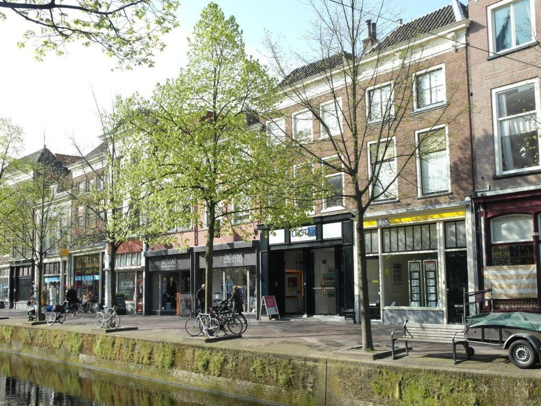 Hippolytusbuurt 37, Delft foto-23