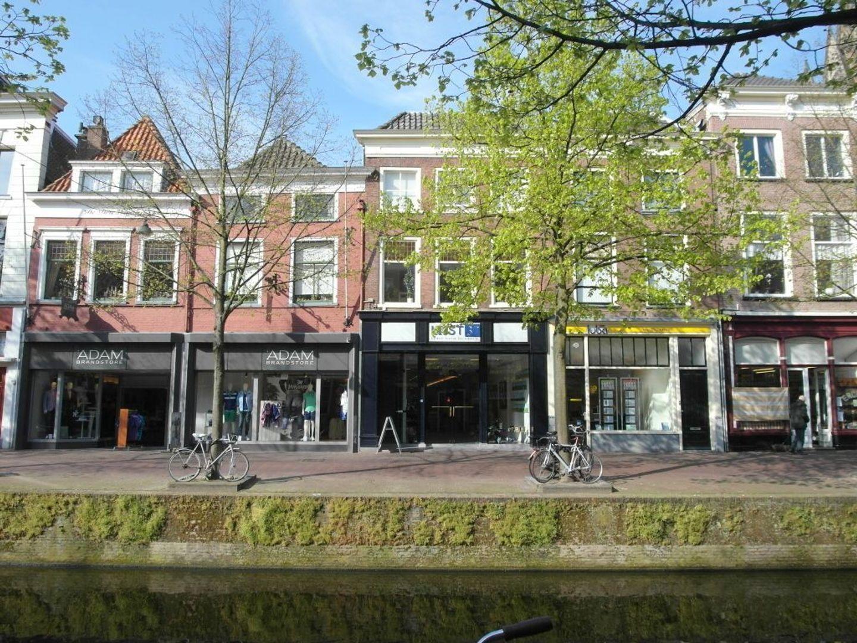 Hippolytusbuurt 37, Delft foto-24