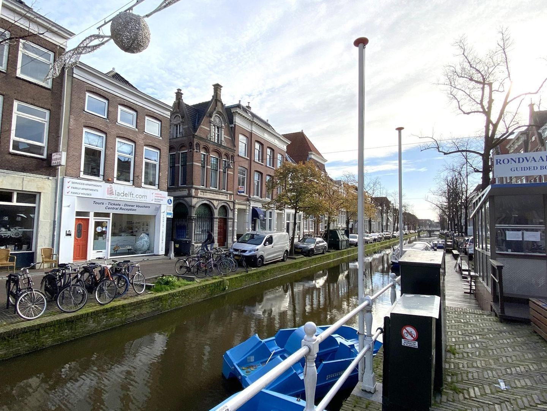 Koornmarkt 72, Delft foto-12