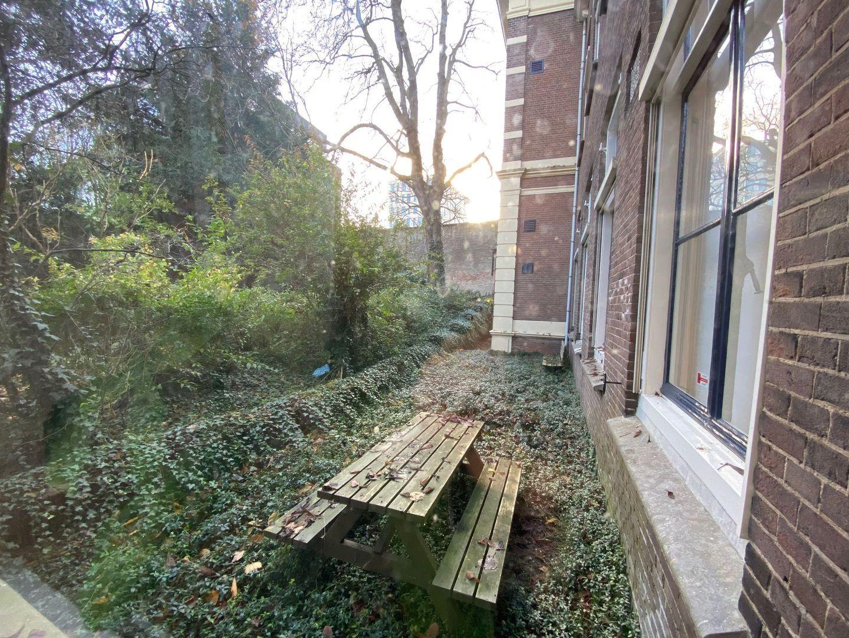 Westvest 41, Delft foto-14