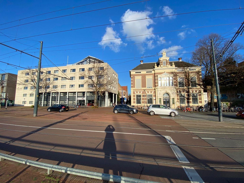 Westvest 41, Delft foto-28