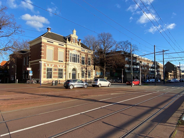 Westvest 41, Delft foto-30