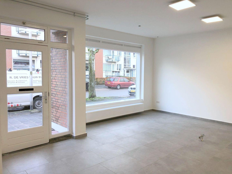 Van Lodensteynstraat 118, Delft foto-14