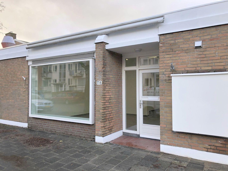 Van Lodensteynstraat 118, Delft foto-0