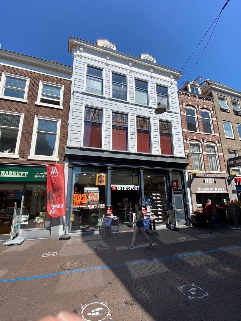 Jacob Gerritstraat 8, Delft foto-2
