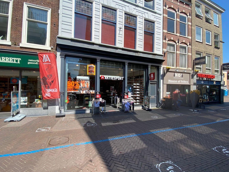 Jacob Gerritstraat 8, Delft foto-1