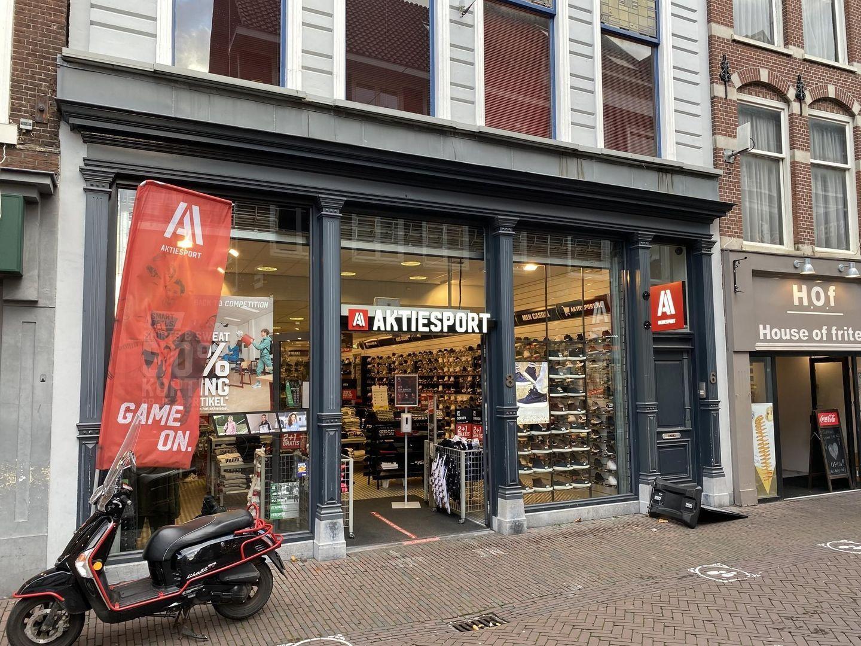 Jacob Gerritstraat 8, Delft foto-0