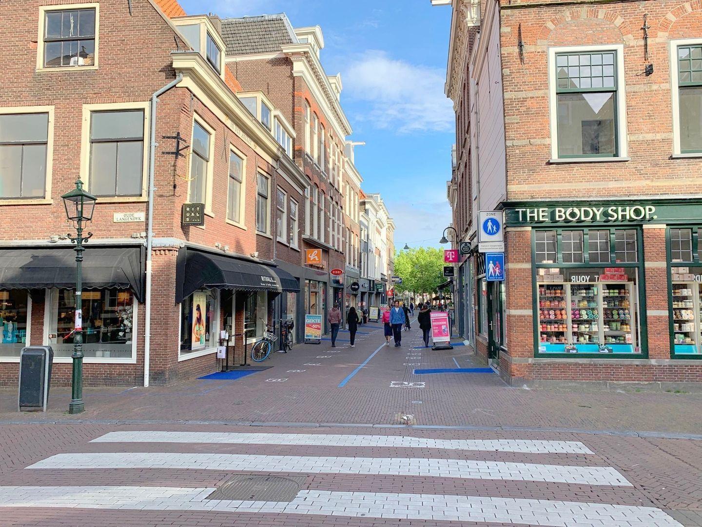 Jacob Gerritstraat 8, Delft foto-4