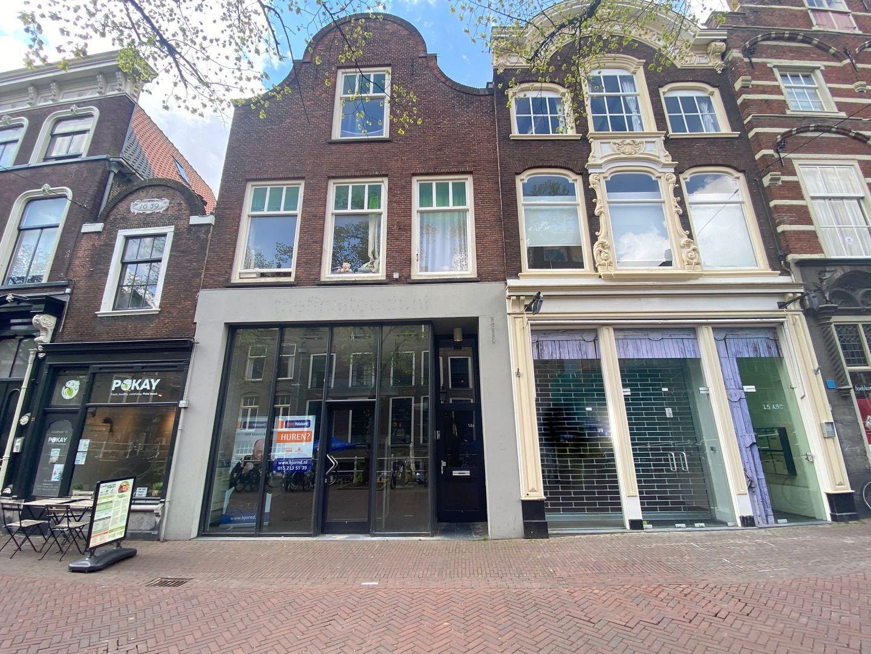 Wijnhaven 14, Delft foto-0
