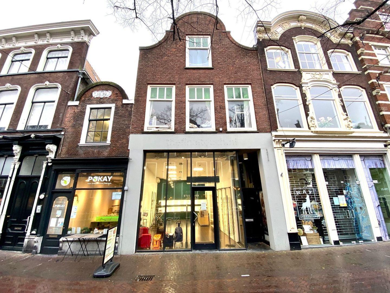 Wijnhaven 14, Delft foto-2