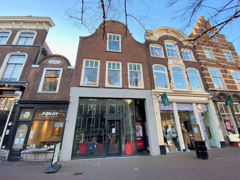 Wijnhaven 14, Delft foto-15