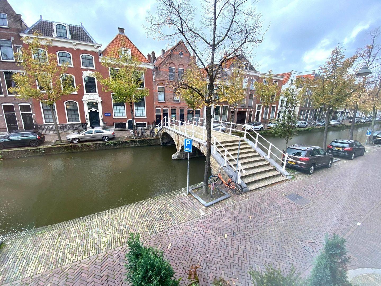 Koornmarkt 16, Delft foto-19