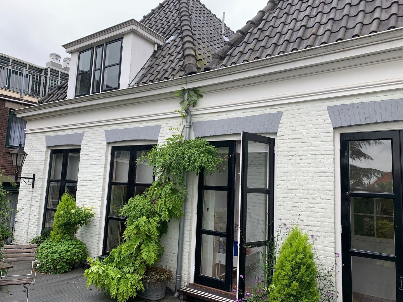 Koornmarkt 16, Delft foto-49