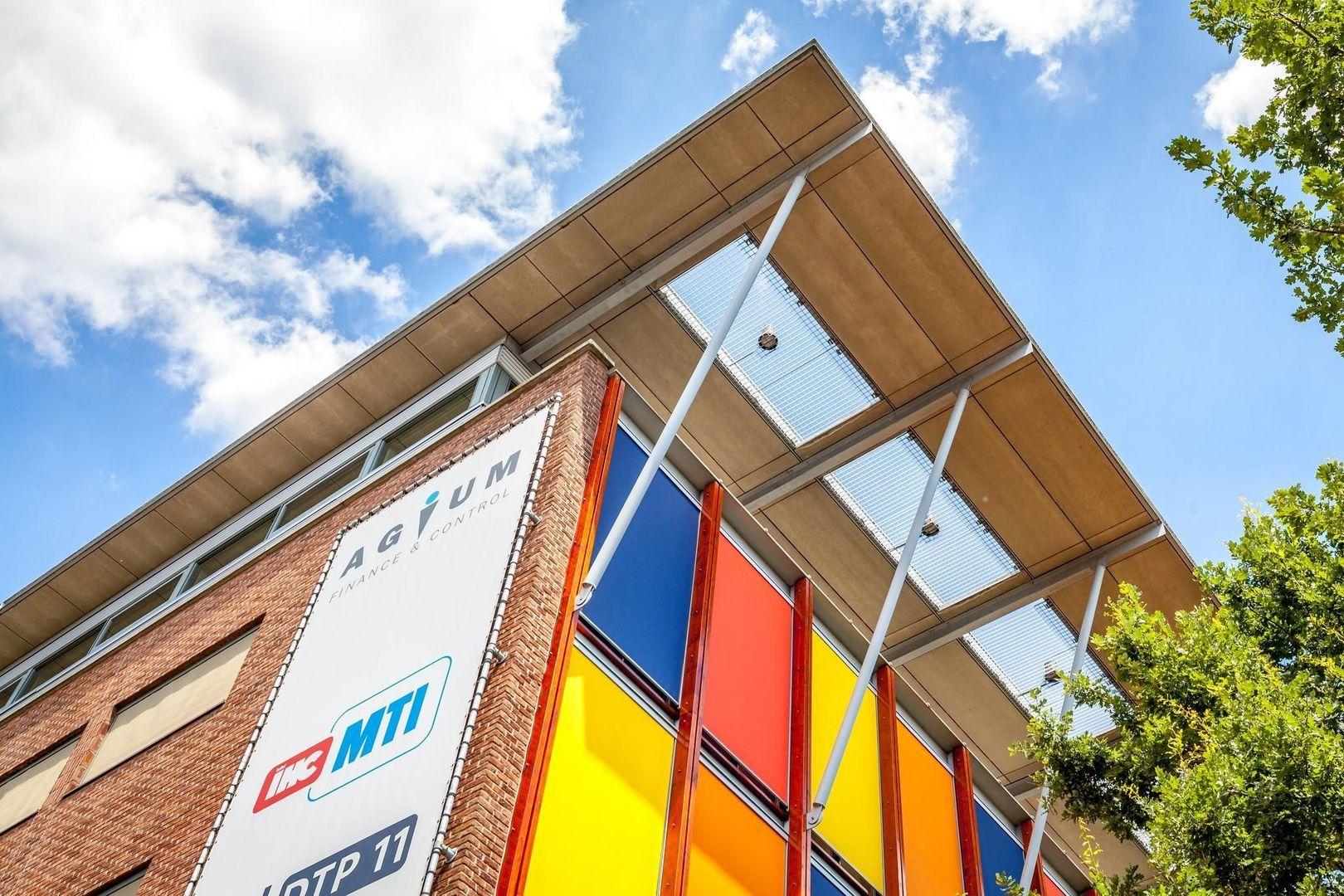 Delftechpark 11, Delft foto-44