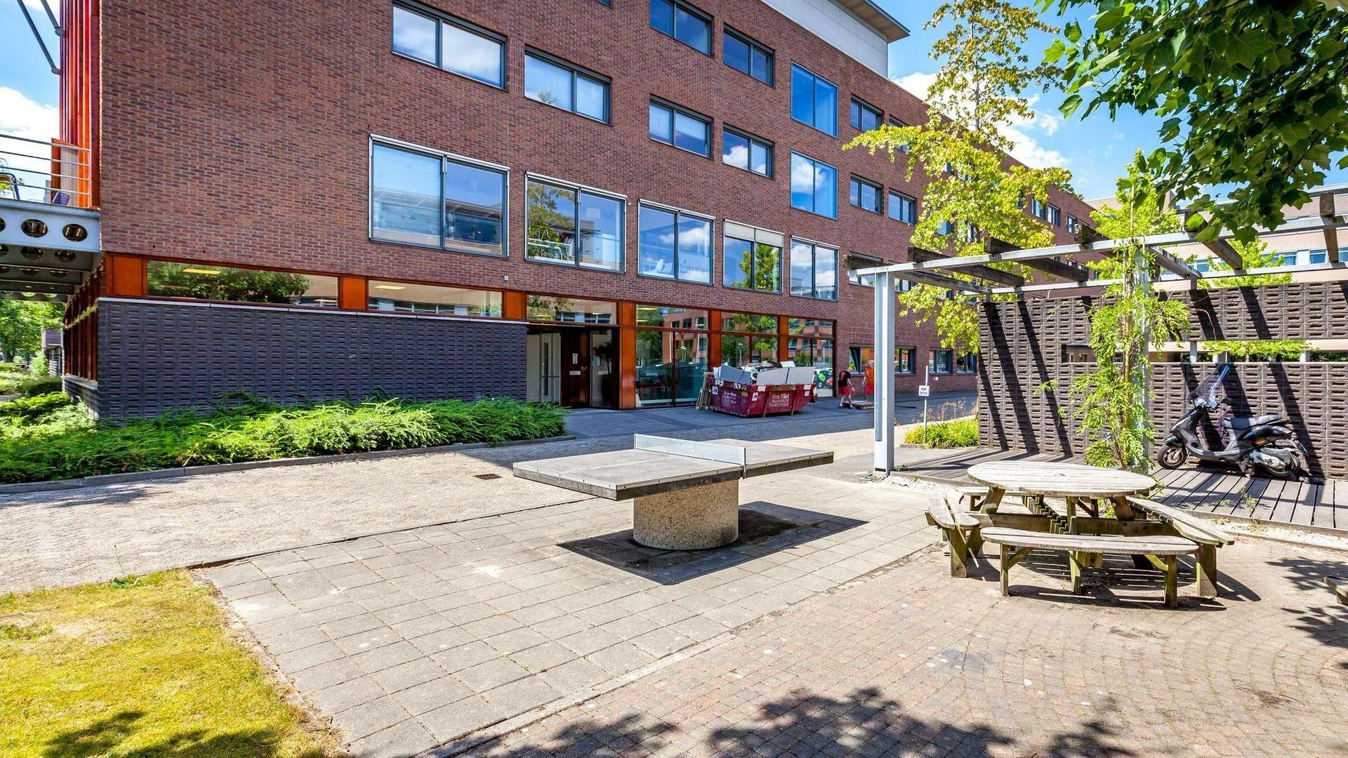 Delftechpark 11, Delft foto-45