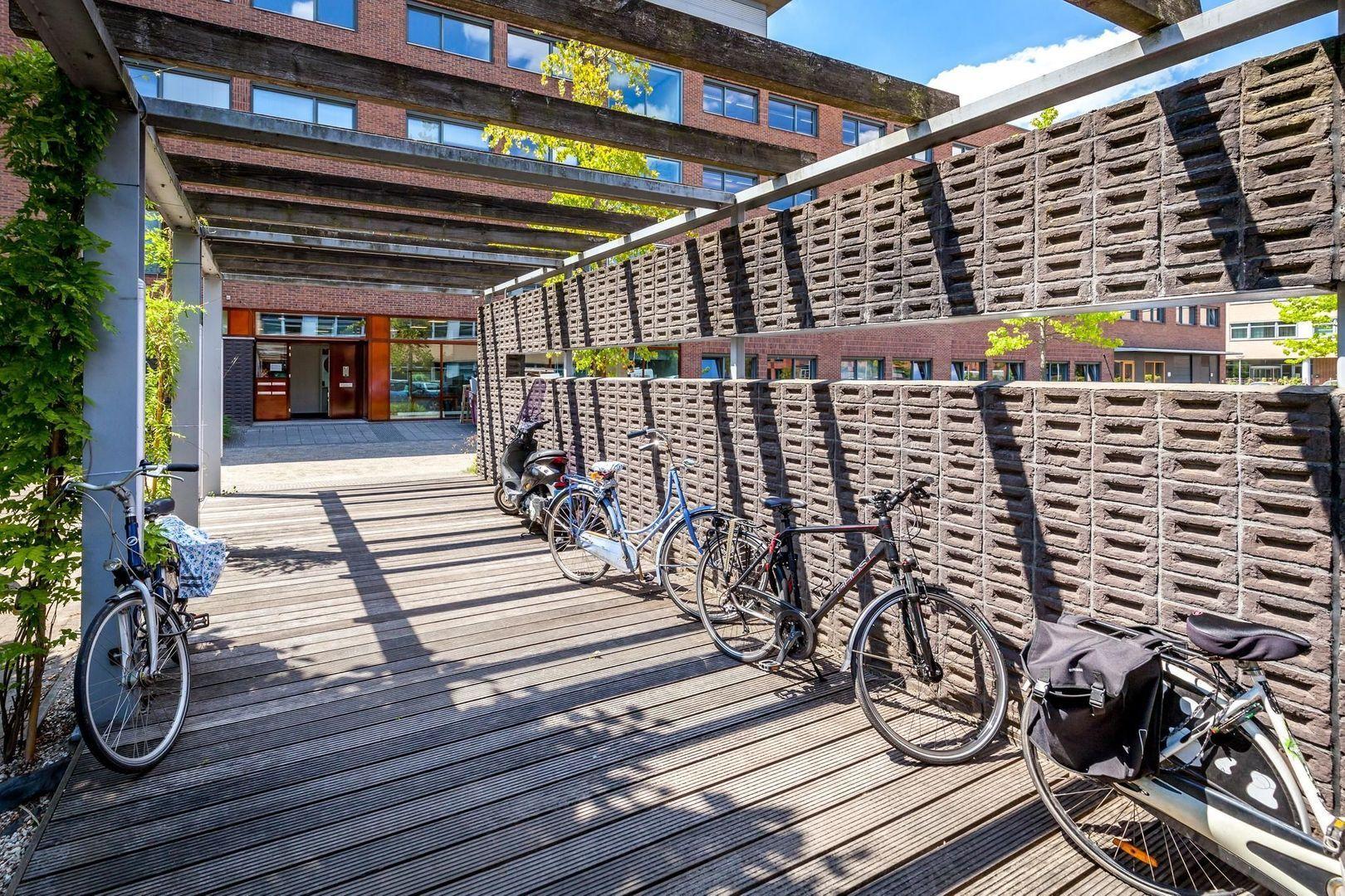 Delftechpark 11, Delft foto-46