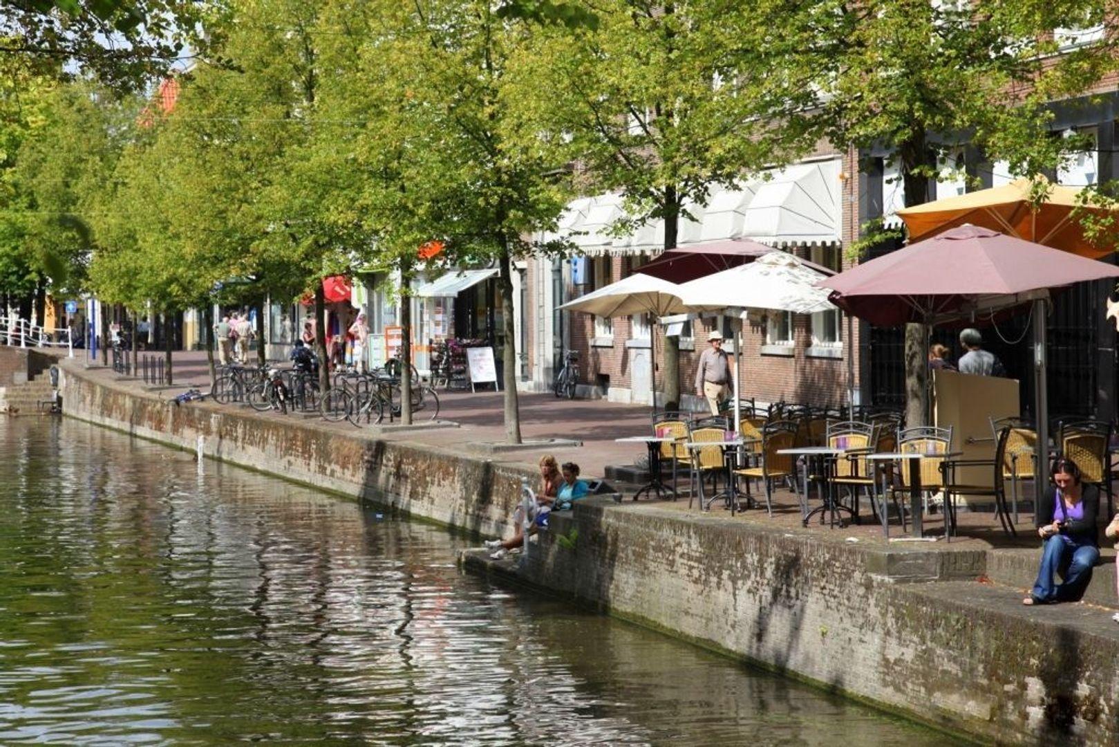 Hippolytusbuurt 19, Delft foto-4