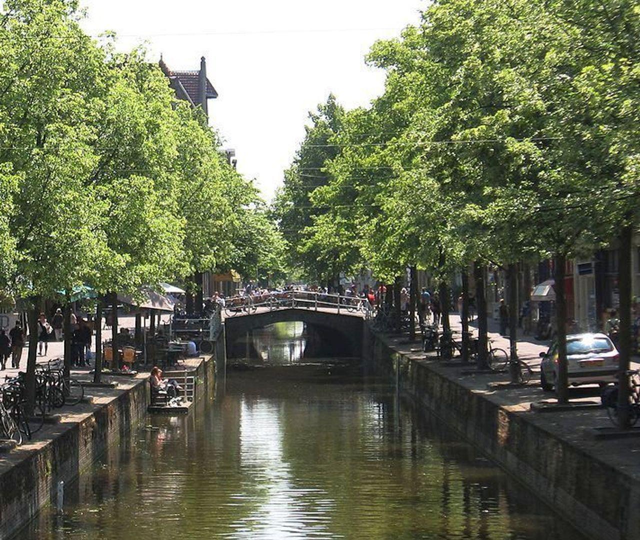 Hippolytusbuurt 19, Delft foto-25