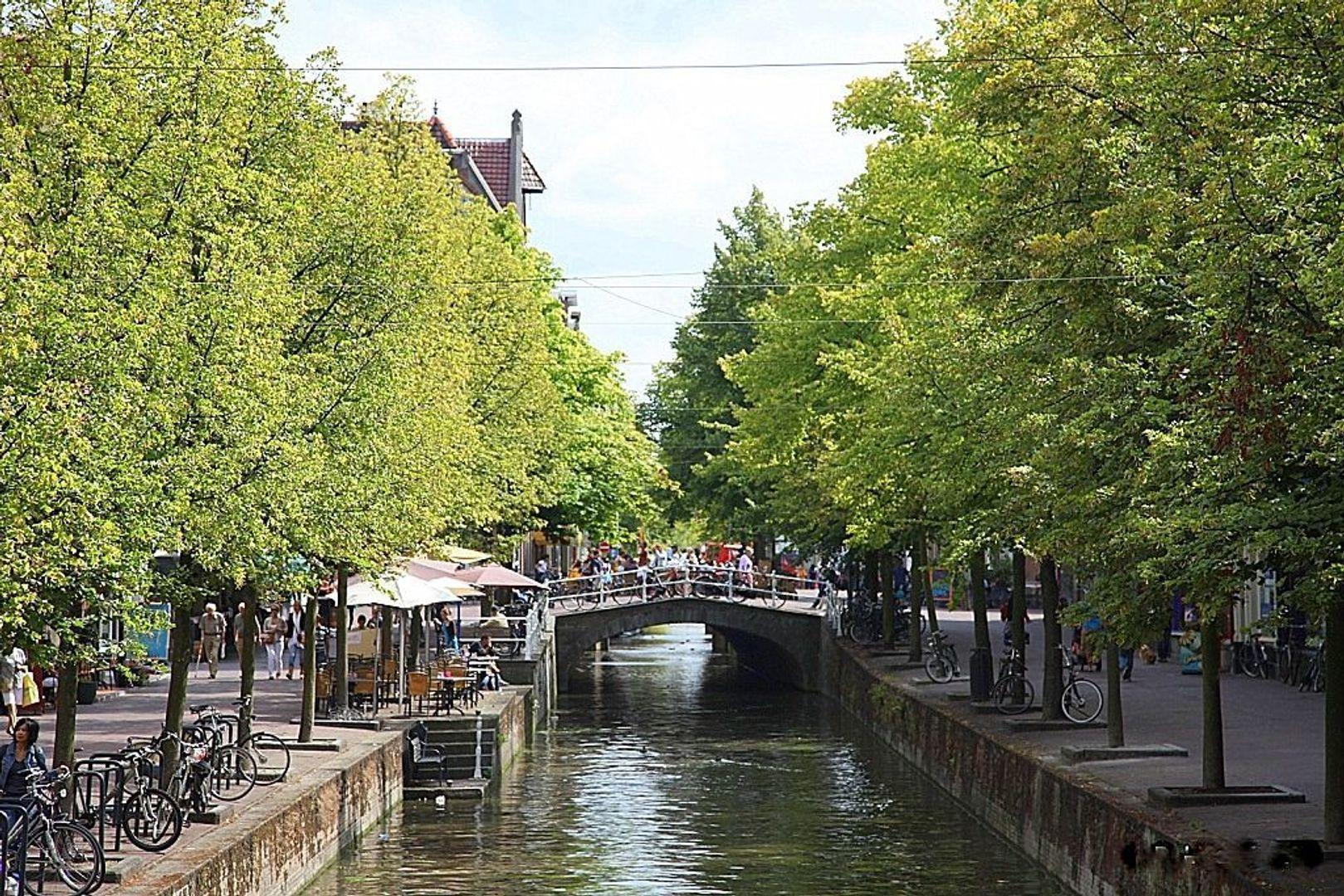 Hippolytusbuurt 19, Delft foto-24
