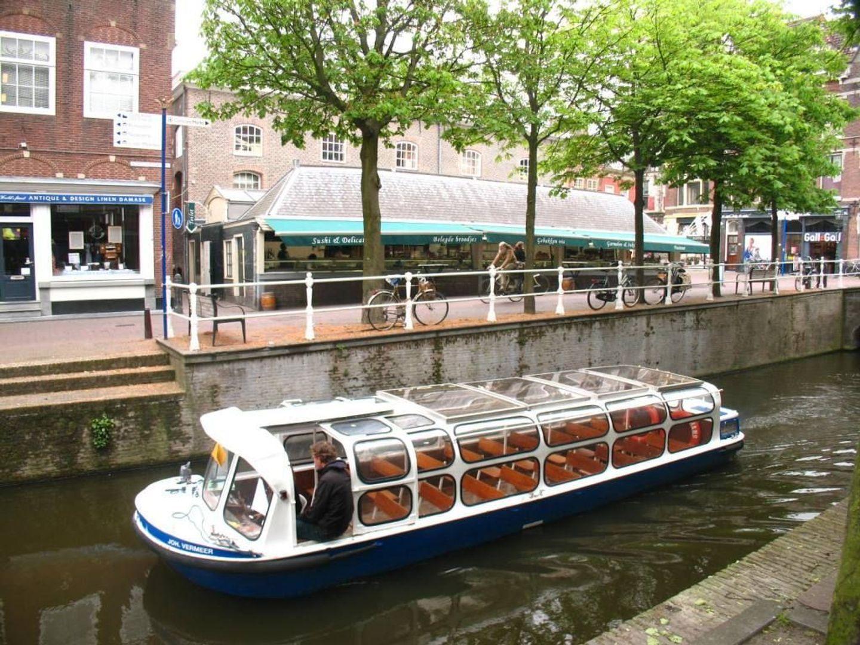 Hippolytusbuurt 19, Delft foto-27
